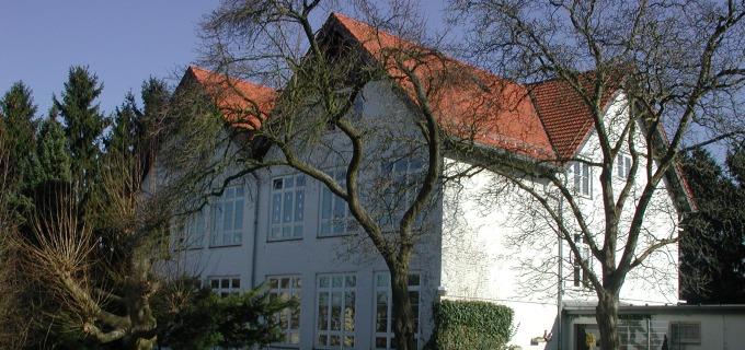 KGS Pingsdorf