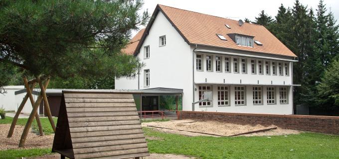 schule_pingsdorf_3