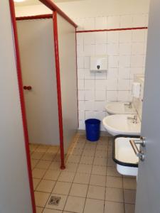Schulneulinge Kgs Pingsdorf